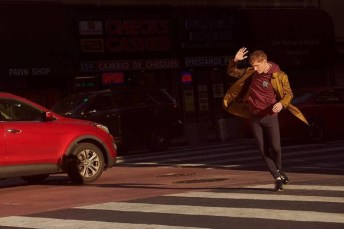 H-M-express-yourself-fashion-film-the-impression-02