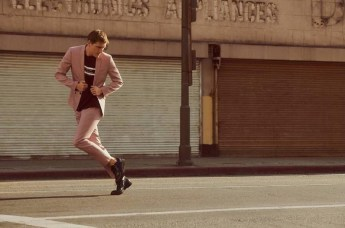H-M-express-yourself-fashion-film-the-impression-04