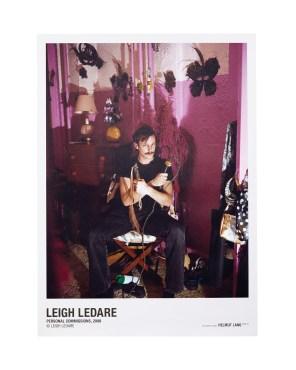 Helmut-Lang-Artist-Series --Leigh-Ledare-the-impression-015