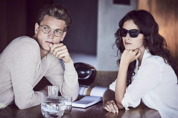 Oliver-Peoples-spring-2018-ad-campaign-the-impression-06