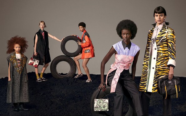 Prada GB65 SS18 Special Project-ad-campaign-spring-2018-the-impression-002