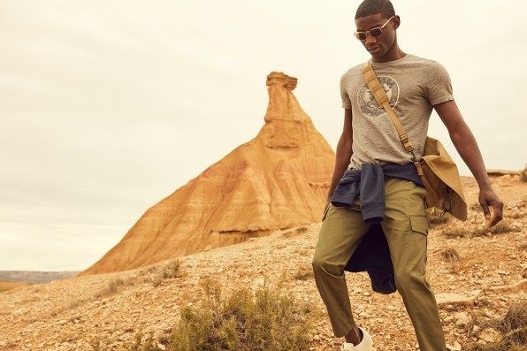 Banana-Republic- Summer- 2018 Campaign-the-impression_0003