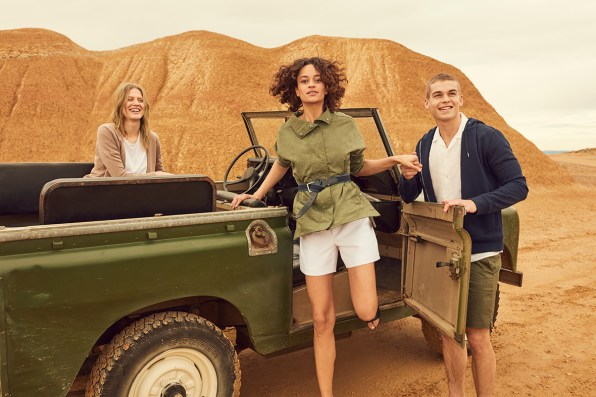 Banana-Republic- Summer- 2018 Campaign-the-impression_0004