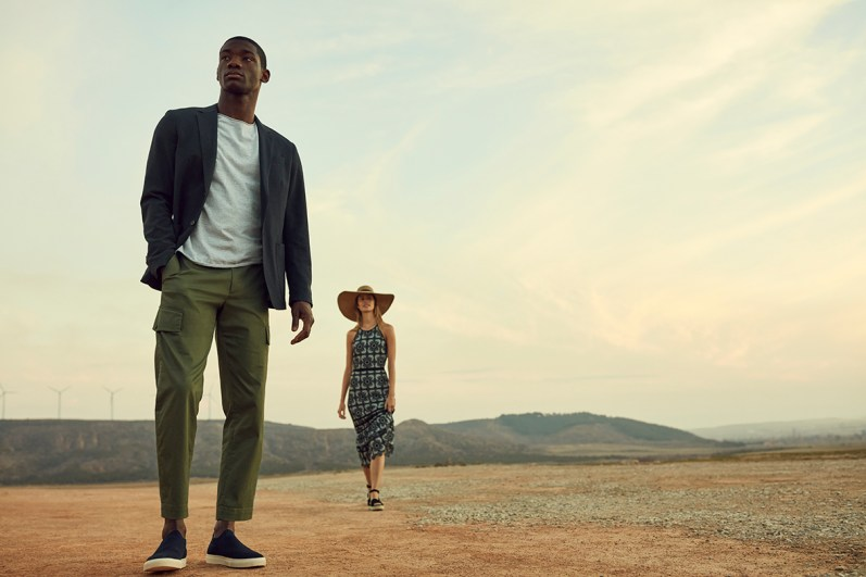 Banana-Republic- Summer- 2018 Campaign-the-impression_0012