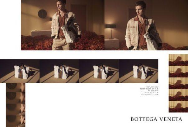 Bottega-Veneta-spring-2018-ad-campaign-the-impression-04