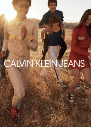 Calvin-Klein-Jeans-spring-2018-ad-campaign-the-impression-22