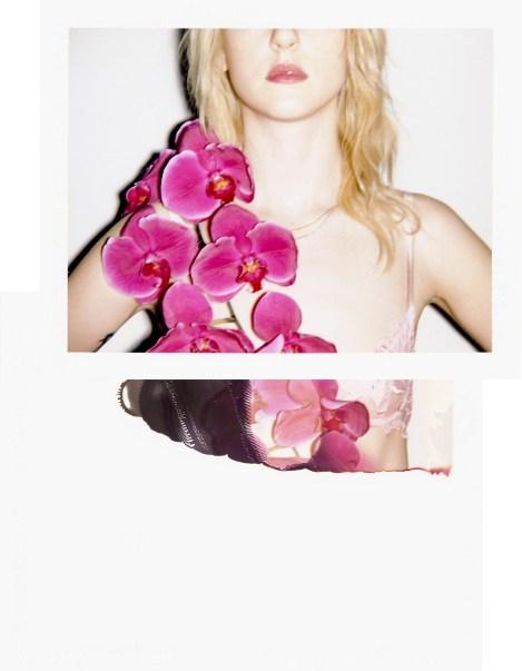 Fleur-du-Mal-spring-2018-ad-campaign-the-impression-15
