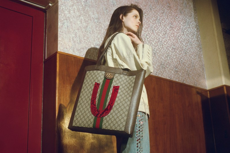 Gucci-dyi-program-petra-collins-spring-2018-the-impression-002
