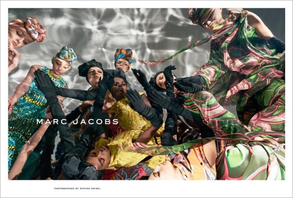 Marc-Jacobs-spring-2018-ad-campaign-the-impression-02