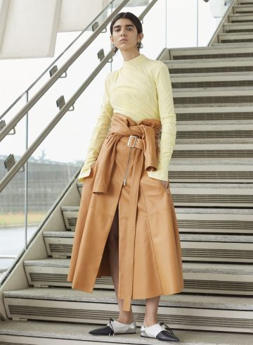 Sportmax Resort 2019 Collection