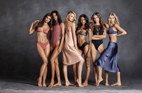 Victorias-Secret-sexy-illusions-2018-ad-campaign-the-impression-01