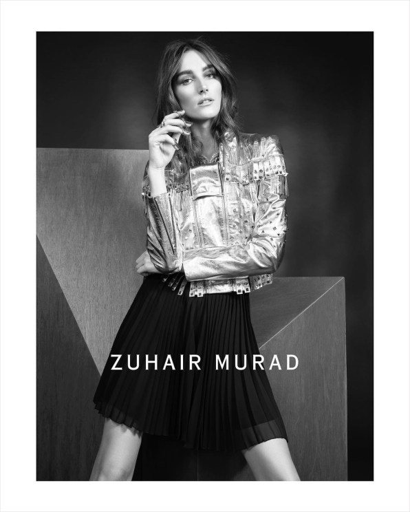 Zuhair-Murad-spring-2018-ad-campaign-charlotte-casiraghi-the-impression-001