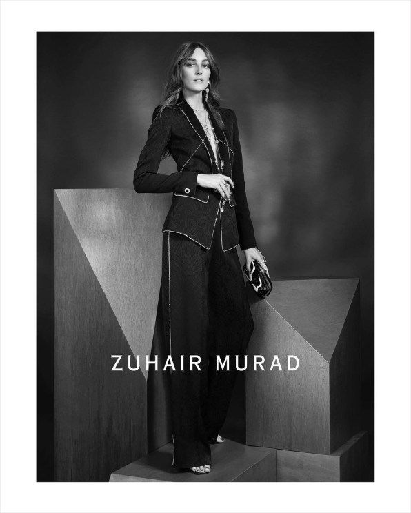 Zuhair-Murad-spring-2018-ad-campaign-charlotte-casiraghi-the-impression-004