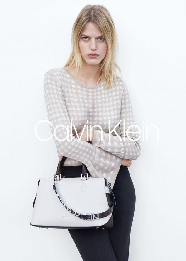 calvin-klein-spring-2018-main-label-ad-campaign-the-impression-0006