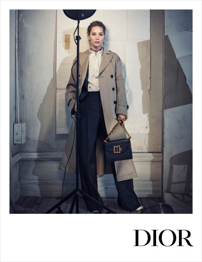 dior-pre-fall 2018-campaign-2-the-impression-002