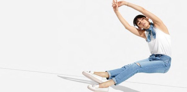 gap-summer-2018-ad-campaign-the-impression-001