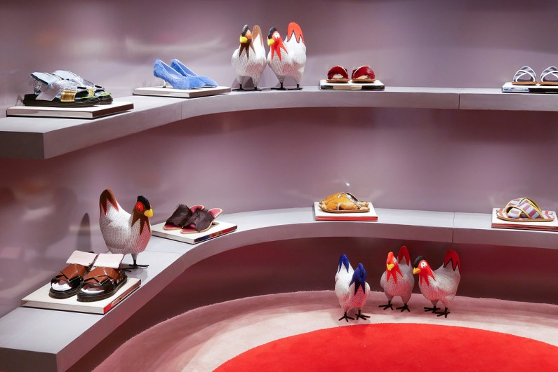 marni-firenza-store-the-impression-001