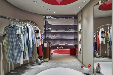 marni-firenza-store-the-impression-003