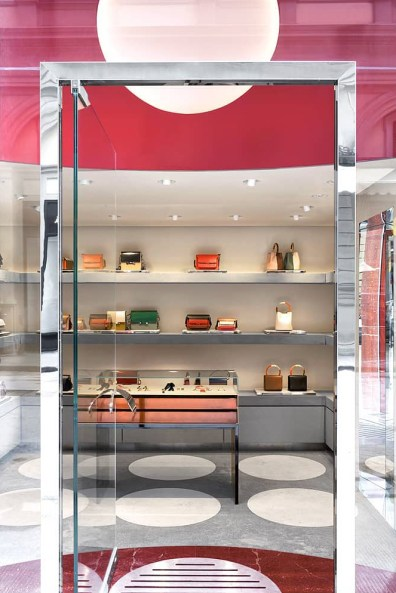 marni-firenza-store-the-impression-005