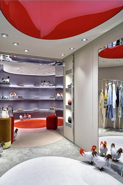 marni-firenza-store-the-impression-007