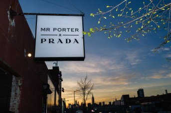 mr-porter-x-prada-event-the-impression-0035