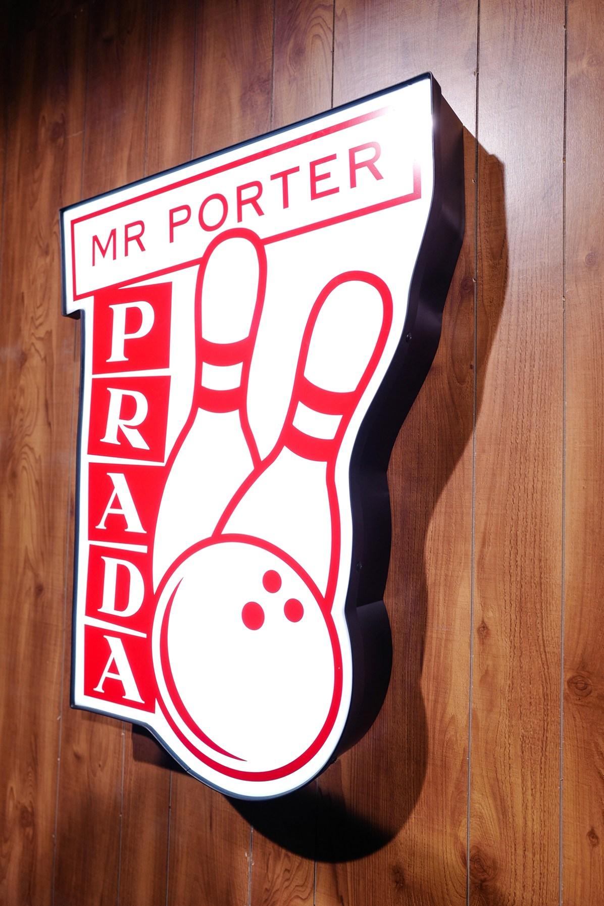 mr-porter-x-prada-event-the-impression-0041