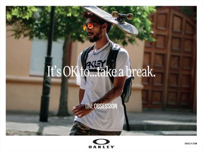 oakley-summer-2018-ad-campaign-the-impression-0008