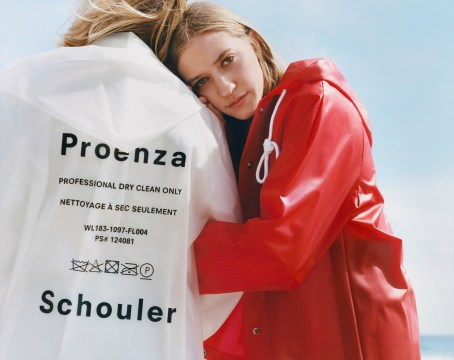proenza-schouler-pswl-ad-campaign-summer-2018-the-impression-016