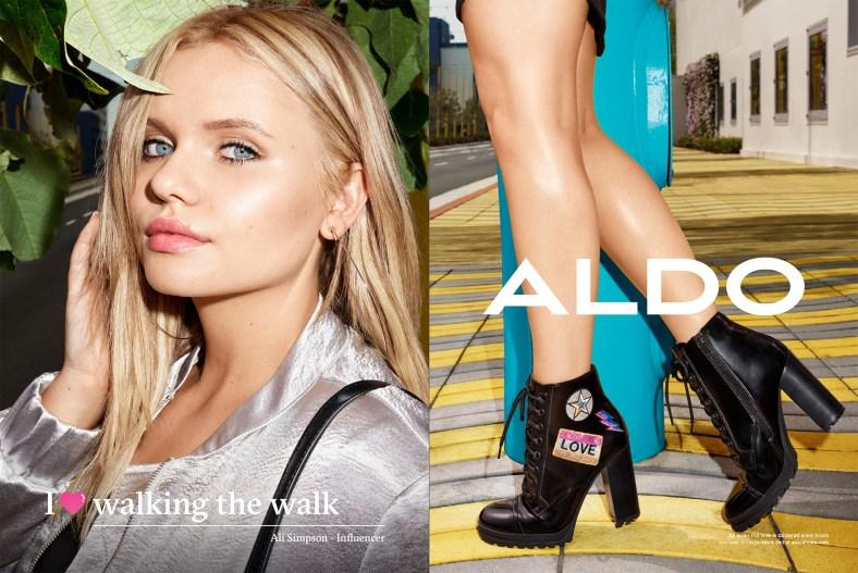 ALDO_Campaign_02