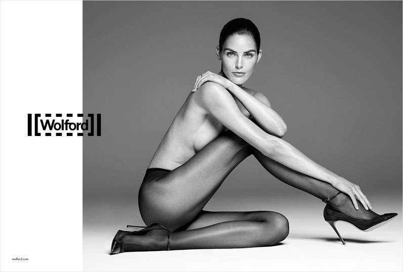 WOLFORD_FW17_AD_1