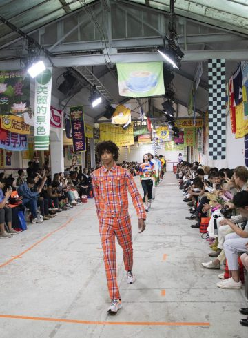 Angus Chiang | Spring 2019 Men's Atmosphere
