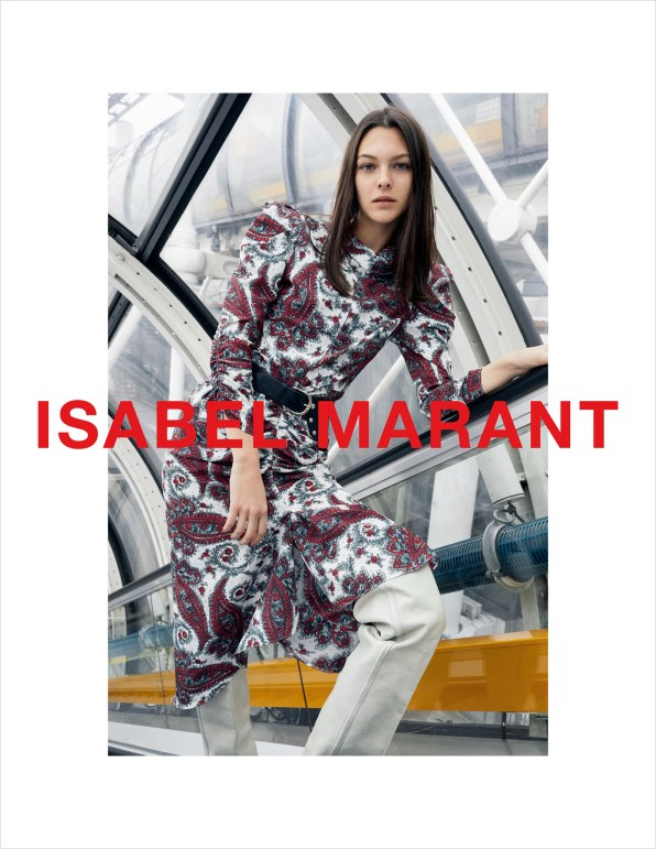 isabel-marant-fall-2018-advertising-campaign-the-impression-017