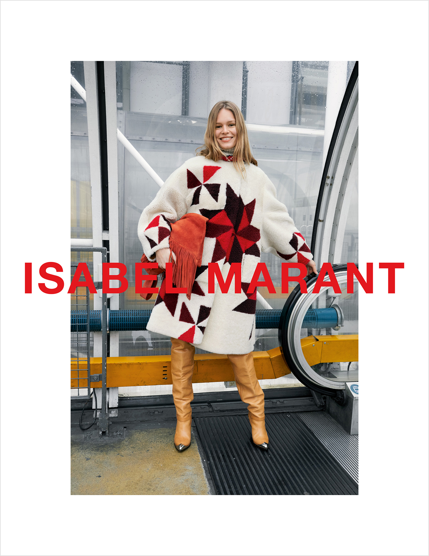isabel-marant-fall-2018-advertising-campaign-the-impression-018