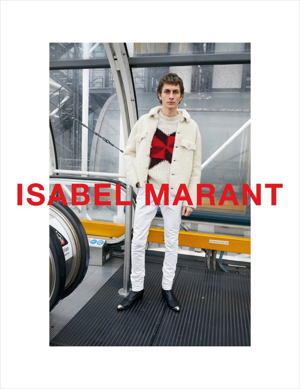 isabel-marant-fall-2018-advertising-campaign-the-impression-019