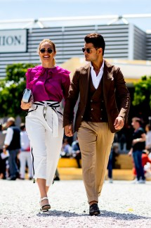 pitti-uomo-mens-street-style-sping-2019-fashion-shown-the-impression-029