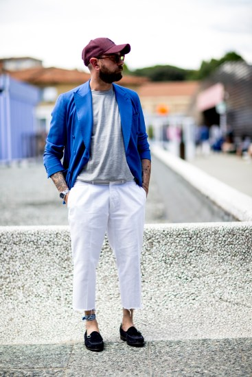 pitti-uomo-mens-street-style-sping-2019-fashion-shown-the-impression-060