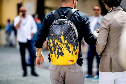pitti-uomo-mens-street-style-sping-2019-fashion-shown-the-impression-086