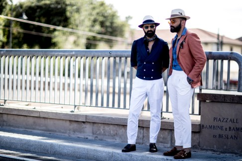 pitti-uomo-mens-street-style-sping-2019-fashion-shown-the-impression-103