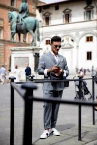 pitti-uomo-street-style-spring-2019-day-2-the-impression-007