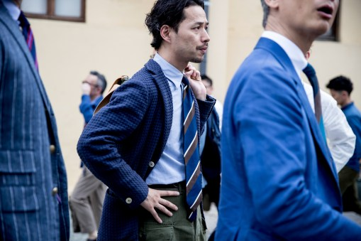 pitti-uomo-street-style-spring-2019-day-2-the-impression-069