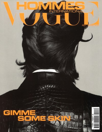 voguehommes_cover3