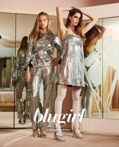 Blugirl-fall-2018-ad-campaign-chapter-1-the-impression-013