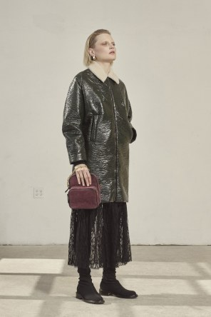 Rachel Comey Fall 2018 Ready-to-Wear-The-Impression-016