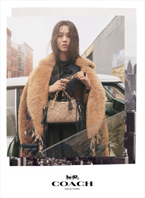 coach-fall-2018-ad-campaign-the-impression-004