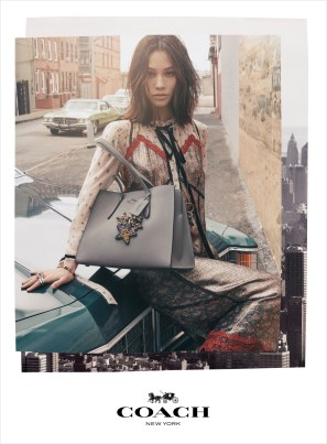 coach-fall-2018-ad-campaign-the-impression-005