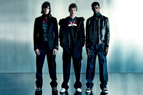 dior-homme-fall-2018-ad-campaign-the-impression-012