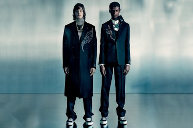 dior-homme-fall-2018-ad-campaign-the-impression-015