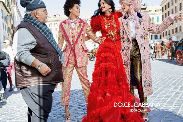 dolce-and-gabbana-fall-2018-ad-campaign-the-impression-003
