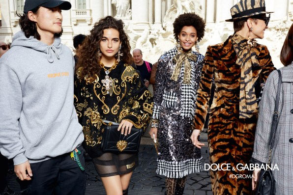 dolce-and-gabbana-fall-2018-ad-campaign-the-impression-006