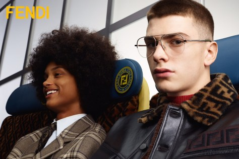 fendi-mens-fall-2018-ad-campaign-the-impression-011